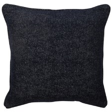 Global Cotton Cushion