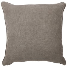 West End Linen Cushion