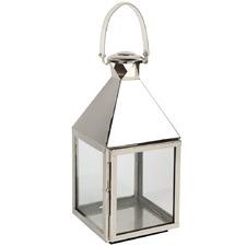 Nickel Malua Lantern