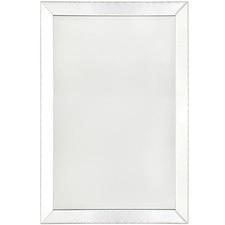Albany Wall Mirror