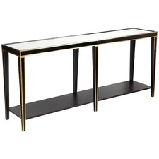 Avaris Console Table