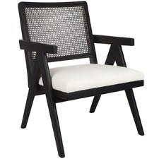 The Imperial Arm Chair