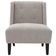 Duchess Arm Chair