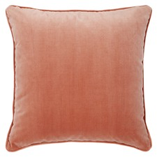 Leah Square Cushion