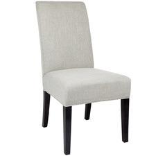 Bentley Linen Dining Chair
