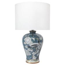 Seraphine Ceramic Table Lamp