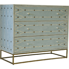 Serena Chest of Drawers