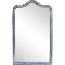 Silver Dynasty Full Length Mirror