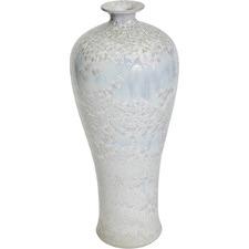 Essence Porcelain Vase