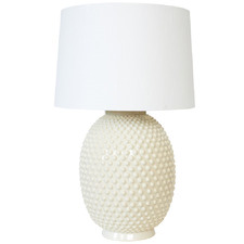 Pekkan Ceramic Table Lamp
