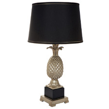 Bosco Ceramic Table Lamp