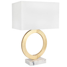 Schulze Table Lamp
