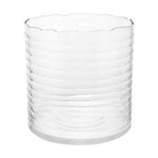 Downtown Glass Hurricane