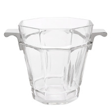 Medium Madison Ave Ice Bucket