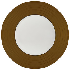 Round Aria Wall Mirror