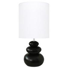 Carmelo Ceramic Table Lamp
