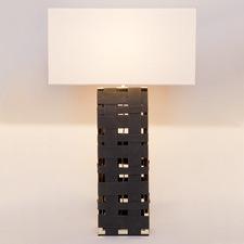 Vittoria Table Lamp