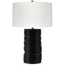 Ramsey Table Lamp