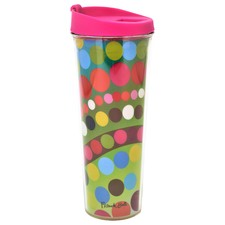 700mL Bindi Drinkup Cup