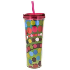 700mL Bindi Drinkup Cup & Straw