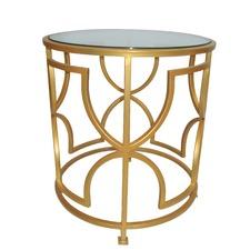 Killarney Side Table