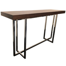 Clancy Console Table