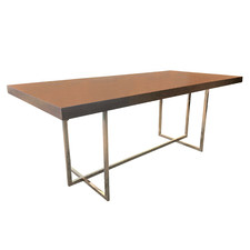 Clancy Dining Table