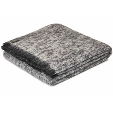 Alfie Alpaca Throw