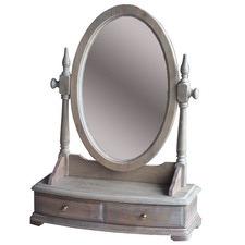 Emporium Oggetti Mirrors