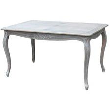 Emporium Oggetti Dining Tables