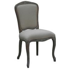 Emporium Oggetti Dining Chairs
