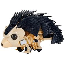 Kid's Robotic Hedgehog Kit