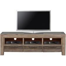 150cm Sorrento Low Line TV Unit