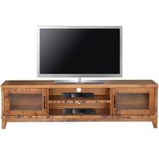 180cm Traford Low Line TV Unit