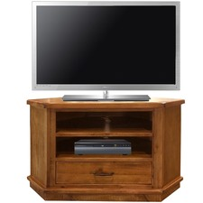 Traford Corner TV Unit
