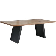 Pacific Messmate Dining Table