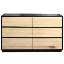 Rocco Messmate Chest of Drawers