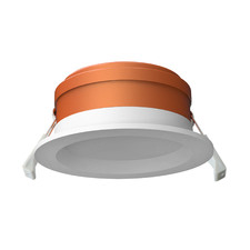 Loomi 12C LED Recessed Downlight (Set of 6)