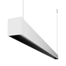 Brightgreen P40 120cm Linear LED Pendant Light