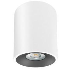 White D550 SH LED Downlights (Set of 6)