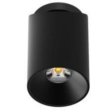D550 SHX Curve LED Downlights (Set of 6)