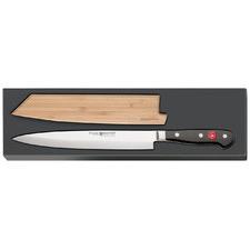 2 Piece Classic Yanagiba Knife Gift Set
