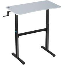 Ergo Standing Desk