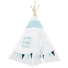 Jolly Canvas Tepee