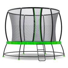 10ft Hyper Jump Steel Trampoline