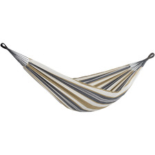 Brazilian Double Cotton Hammock