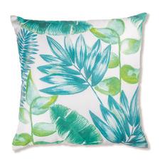 Tropical Springs Outdoor Cushion