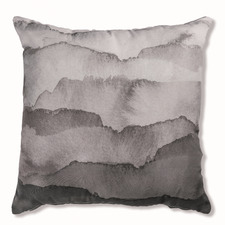 Tide Outdoor Cushion