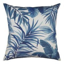 Hamilton Outdoor Cushion