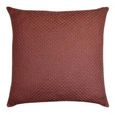 Marlo Textured Woven Cotton Cushion
